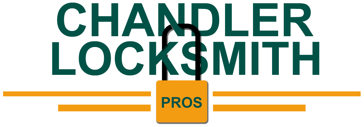 Chandler Locksmith Pros