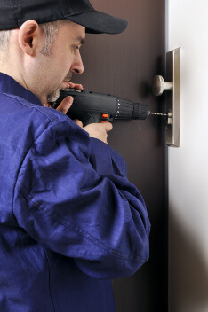 Locksmith in Chandler, AZ